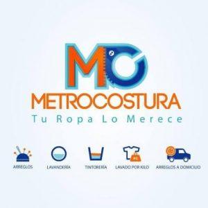 Metrocostura, cuidado de ropa en Cali